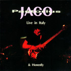 Jaco Pastorius - Live In Italy & Honestly (Live) CD2
