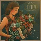 Mac Lethal - Congratulations