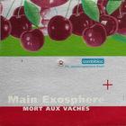 Main - Mort Aux Vaches: Exosphere