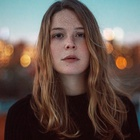Maggie Rogers - Give A Little (CDS)