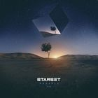 Starset - Vessels 2.0 (Deluxe Edition) CD1