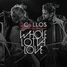 Whole Lotta Love (CDS)