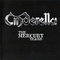 Cinderella - Night Songs (The Mercury Years) CD1