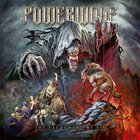 Powerwolf - The Sacrament Of Sin (Deluxe Box Set) CD1