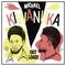 Michael Kiwanuka - Out Loud! (EP)