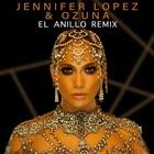 El Anillo (Remix) (CDS)