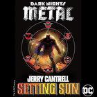 Dc's Dark Nights: Metal Soundtrack (CDS)