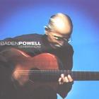 Baden Powell - Lembrancas