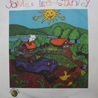 james lee stanley - James Lee Stanley (Vinyl)