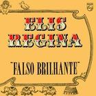 Falso Brilhante (Vinyl)