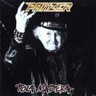 Toca Madera (Vinyl)