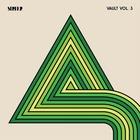 Vault Vol. 3