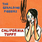 California Tuffy (MCD)