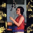 Elis Regina - Ellis Regina (Vinyl)