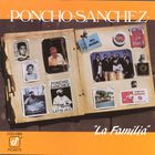 Poncho Sanchez - La Familia
