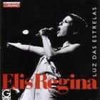 Luz Das Estrelas (Vinyl)
