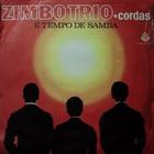 Cordas (Vinyl)