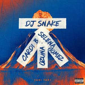 Taki Taki (CDS)