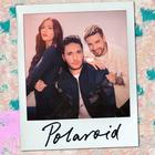 Jonas Blue - Polaroid (CDS)