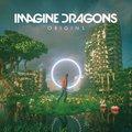 Imagine Dragons - Origins (Deluxe Edition)