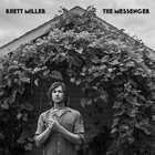 Rhett Miller - The Messenger