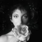 Kate Bush - Remastered Pt. II CD1