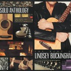 Lindsey Buckingham - Solo Anthology: The Best Of Lindsey Buckingham CD3