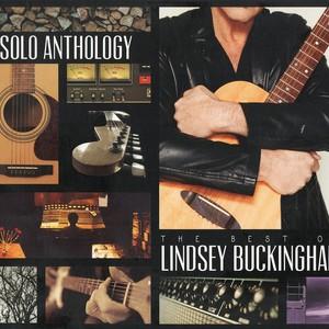 Solo Anthology: The Best Of Lindsey Buckingham CD3