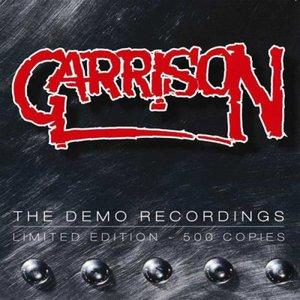 The Demo Recordings