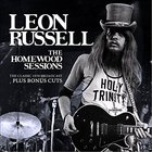 Leon Russell - The Homewood Sessions