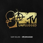 Samtv Unplugged CD1