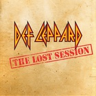 The Lost Session (Live)