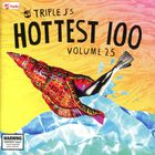 Triple J's Hottest 100 : Volume 25 CD1