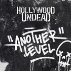 Hollywood Undead - Another Level (CDS)