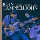 Double Down Blues