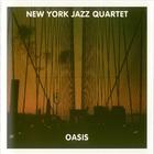 Oasis (Vinyl)