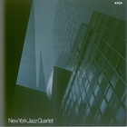 Surge (Vinyl)