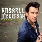 Russell Dickerson - Green Light (CDS)