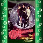 The Monkees - The Christmas Album