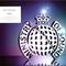 VA - Anthems R&B CD1