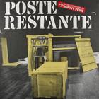Minny Pops - Poste Restante (Vinyl)