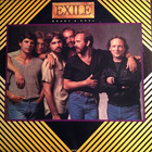 Exile - Heart & Soul (Vinyl)