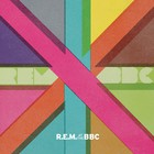 R.E.M. At The Bbc (Live) CD4