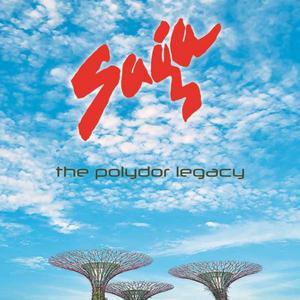 The Polydor Legacy