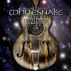 Whitesnake - Unzipped (Super Deluxe Edition) CD3