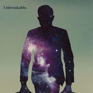 Unbreakable (CDS)