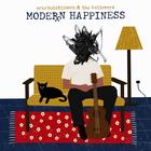 Eric Hutchinson - Modern Happiness