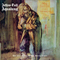 Jethro Tull - Aqualung (Steven Wilson Stereo Remix Anniversary Edition)