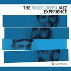 The Roger Cicero Jazz Experience