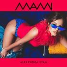 Alexandra Stan - Mami (Japanese Edition)